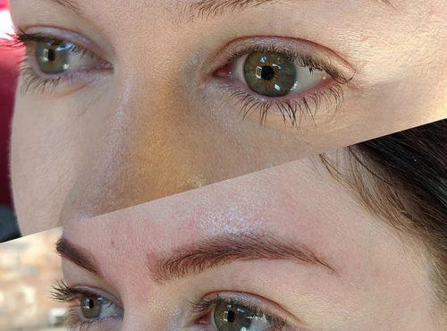 brow design1 eyelash extensions near me lash microblading brows cosmetic tattooing eyebrow bar semi permanent eyeliner tattoo microblading surry hills paddington sydney salon