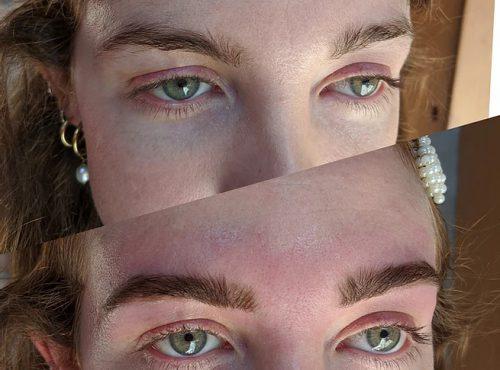 brow design2 eyelash extensions near me lash microblading brows cosmetic tattooing eyebrow bar semi permanent eyeliner tattoo microblading surry hills paddington sydney salon