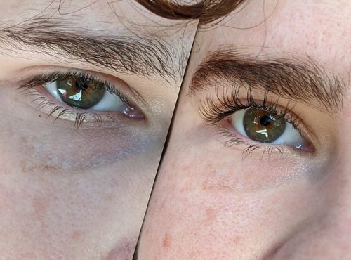 brow design3 eyelash extensions near me lash microblading brows cosmetic tattooing eyebrow bar semi permanent eyeliner tattoo microblading surry hills paddington sydney salon