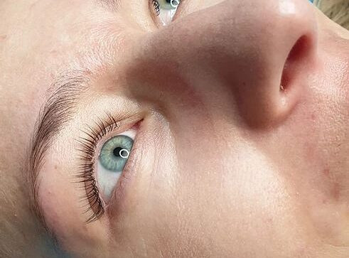 express set3 eyelash extensions near me lash extensions microblading brows cosmetic tattooing eyebrow bar semi permanent eyeliner tattoo microblading surry hills paddington sydney salon 1