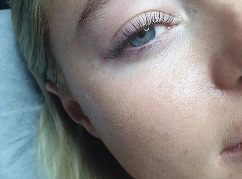 express set5 eyelash extensions near me lash extensions microblading brows cosmetic tattooing eyebrow bar semi permanent eyeliner tattoo microblading surry hills paddington sydney salon