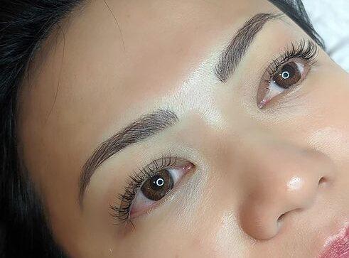 express set8 eyelash extensions near me lash extensions microblading brows cosmetic tattooing eyebrow bar semi permanent eyeliner tattoo microblading surry hills paddington sydney salon
