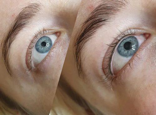 eyeliner tattoo1 result eyelash extensions near me lash microblading brows cosmetic tattooing eyebrow bar semi permanent eyeliner tattoo microblading surry hills paddington sydney salon