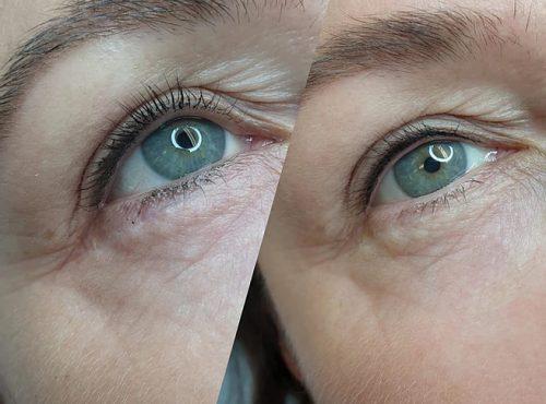 eyeliner tattoo4 result eyelash extensions near me lash microblading brows cosmetic tattooing eyebrow bar semi permanent eyeliner tattoo microblading surry hills paddington sydney salon