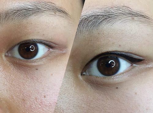 eyeliner tattoo5 result eyelash extensions near me lash microblading brows cosmetic tattooing eyebrow bar semi permanent eyeliner tattoo microblading surry hills paddington sydney salon