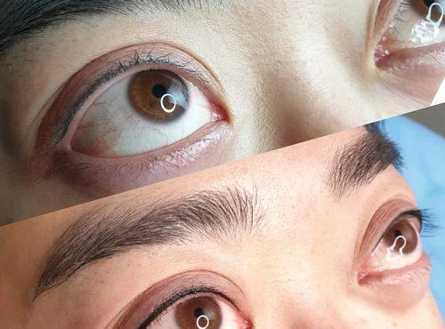 eyeliner tattoo6 result eyelash extensions near me lash microblading brows cosmetic tattooing eyebrow bar semi permanent eyeliner tattoo microblading surry hills paddington sydney salon
