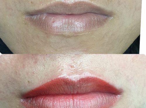 lip tattoo4 result