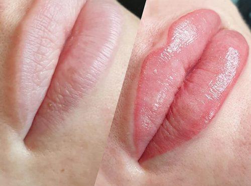 lip tattoo7 result