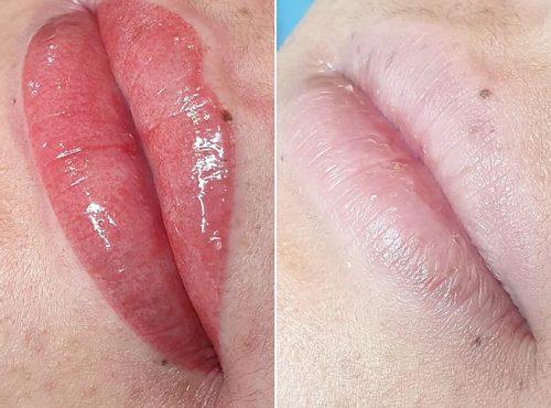 lip tattoo8 result