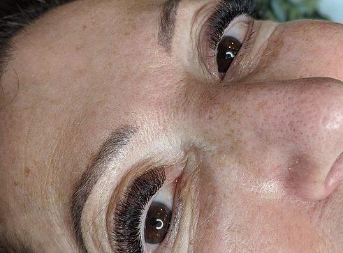 mega volume set10 result eyelash extensions near me lash microblading brows cosmetic tattooing eyebrow bar semi permanent eyeliner tattoo microblading surry hills paddington sydney salon