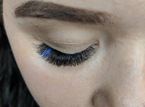 mega volume set11 result eyelash extensions near me lash microblading brows cosmetic tattooing eyebrow bar semi permanent eyeliner tattoo microblading surry hills paddington sydney salon