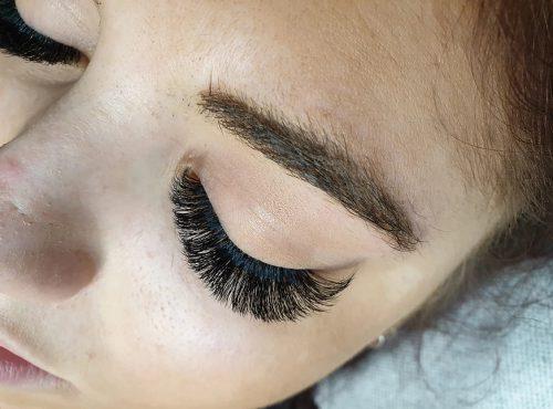 mega volume set14 result eyelash extensions near me lash microblading brows cosmetic tattooing eyebrow bar semi permanent eyeliner tattoo microblading surry hills paddington sydney salon
