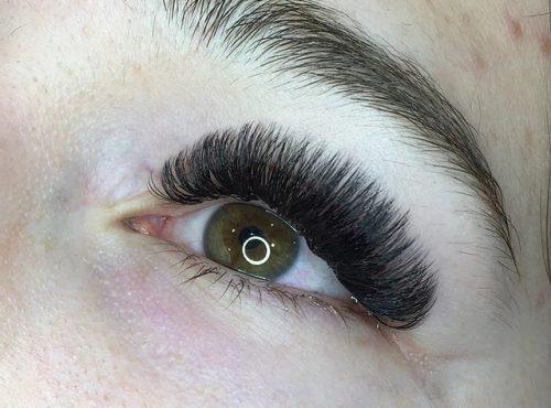 mega volume set2 result eyelash extensions near me lash microblading brows cosmetic tattooing eyebrow bar semi permanent eyeliner tattoo microblading surry hills paddington sydney salon