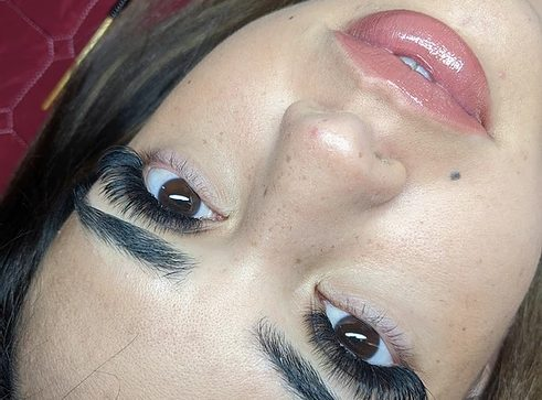 mega volume set3 result eyelash extensions near me lash microblading brows cosmetic tattooing eyebrow bar semi permanent eyeliner tattoo microblading surry hills paddington sydney salon