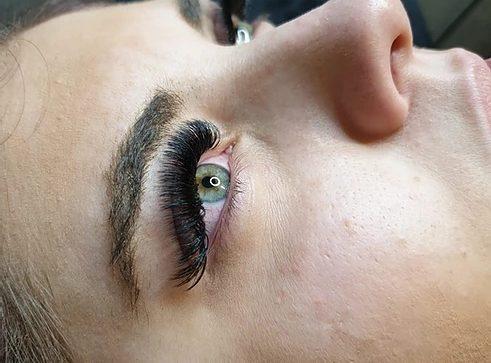 mega volume set7 result eyelash extensions near me lash microblading brows cosmetic tattooing eyebrow bar semi permanent eyeliner tattoo microblading surry hills paddington sydney salon