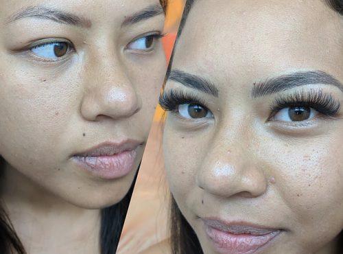microblading13 result microblading brows cosmetic tattooing eyebrow bar semi permanent eyeliner tattoo eyelash extensions near me microblading surry hills paddington sydney salon