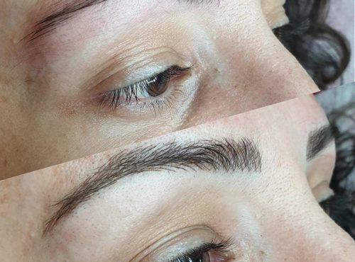 microblading37 result microblading brows cosmetic tattooing eyebrow bar semi permanent eyeliner tattoo eyelash extensions near me microblading surry hills paddington sydney salon