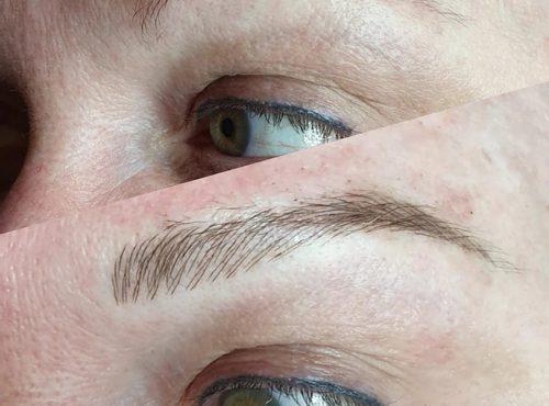 microblading38 result microblading brows cosmetic tattooing eyebrow bar semi permanent eyeliner tattoo eyelash extensions near me microblading surry hills paddington sydney salon