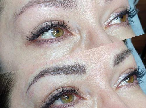 microblading39 result microblading brows cosmetic tattooing eyebrow bar semi permanent eyeliner tattoo eyelash extensions near me microblading surry hills paddington sydney salon