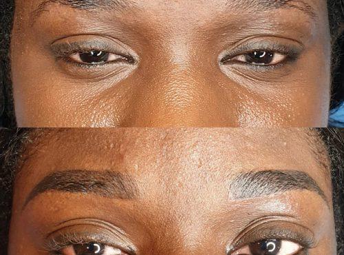 powder fill10 result eyelash extensions near me lash microblading brows cosmetic tattooing eyebrow bar semi permanent eyeliner tattoo microblading surry hills paddington sydney salon