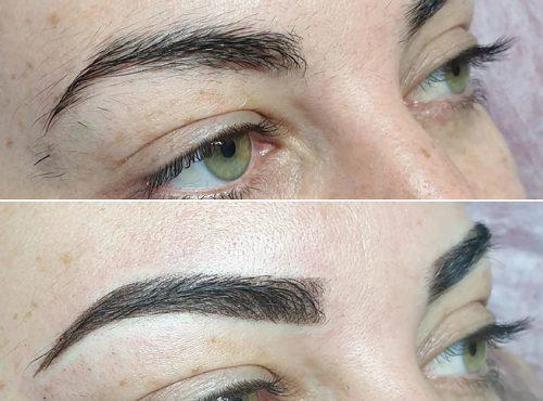 powder fill11 result eyelash extensions near me lash microblading brows cosmetic tattooing eyebrow bar semi permanent eyeliner tattoo microblading surry hills paddington sydney salon