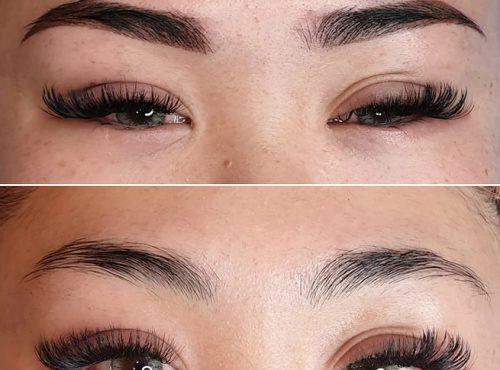 powder fill12 result eyelash extensions near me lash microblading brows cosmetic tattooing eyebrow bar semi permanent eyeliner tattoo microblading surry hills paddington sydney salon