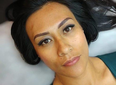 powder fill13 result eyelash extensions near me lash microblading brows cosmetic tattooing eyebrow bar semi permanent eyeliner tattoo microblading surry hills paddington sydney salon