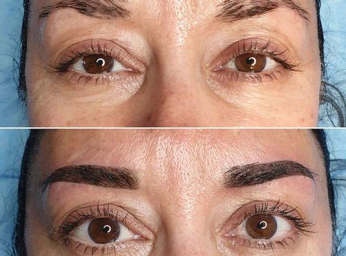 powder fill14 result eyelash extensions near me lash microblading brows cosmetic tattooing eyebrow bar semi permanent eyeliner tattoo microblading surry hills paddington sydney salon