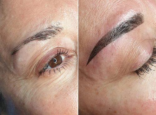 powder fill15 result eyelash extensions near me lash microblading brows cosmetic tattooing eyebrow bar semi permanent eyeliner tattoo microblading surry hills paddington sydney salon