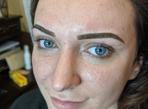 powder fill16 result eyelash extensions near me lash microblading brows cosmetic tattooing eyebrow bar semi permanent eyeliner tattoo microblading surry hills paddington sydney salon