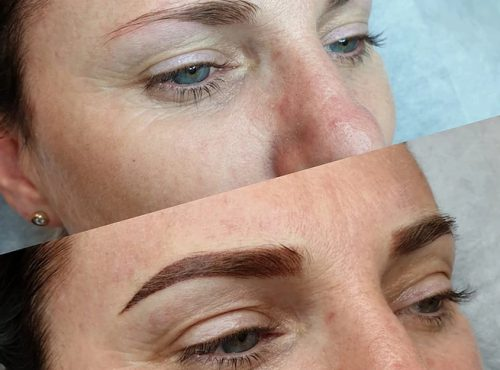 powder fill9 result eyelash extensions near me lash microblading brows cosmetic tattooing eyebrow bar semi permanent eyeliner tattoo microblading surry hills paddington sydney salon