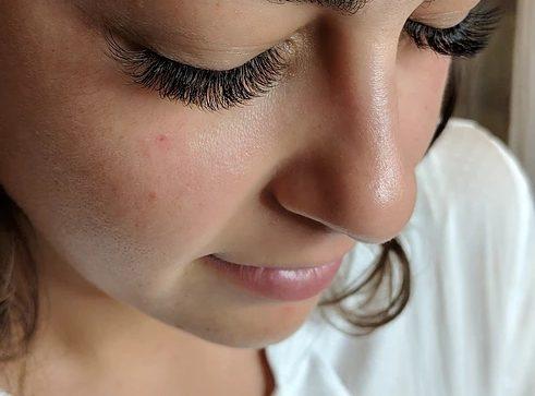 volume set11 result eyelash extensions near me lash extensions microblading brows cosmetic tattooing eyebrow bar semi permanent eyeliner tattoo microblading surry hills paddington sydney salon