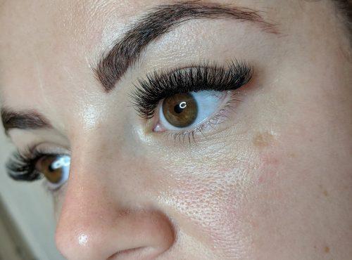 volume set17 result eyelash extensions near me lash extensions microblading brows cosmetic tattooing eyebrow bar semi permanent eyeliner tattoo microblading surry hills paddington sydney salon