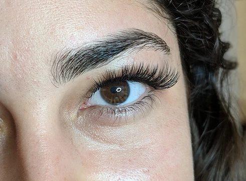 volume set19 result eyelash extensions near me lash extensions microblading brows cosmetic tattooing eyebrow bar semi permanent eyeliner tattoo microblading surry hills paddington sydney salon