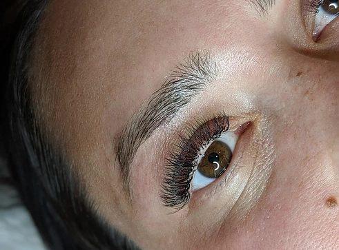 volume set23 result eyelash extensions near me lash extensions microblading brows cosmetic tattooing eyebrow bar semi permanent eyeliner tattoo microblading surry hills paddington sydney salon