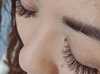 volume set24 result eyelash extensions near me lash extensions microblading brows cosmetic tattooing eyebrow bar semi permanent eyeliner tattoo microblading surry hills paddington sydney salon