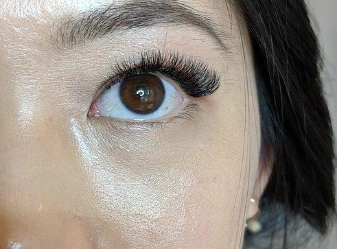 volume set29 result eyelash extensions near me lash extensions microblading brows cosmetic tattooing eyebrow bar semi permanent eyeliner tattoo microblading surry hills paddington sydney salon