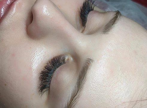 volume set32 result eyelash extensions near me lash extensions microblading brows cosmetic tattooing eyebrow bar semi permanent eyeliner tattoo microblading surry hills paddington sydney salon