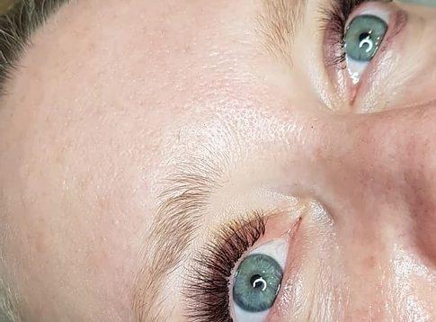 volume set9 result eyelash extensions near me lash extensions microblading brows cosmetic tattooing eyebrow bar semi permanent eyeliner tattoo microblading surry hills paddington sydney salon