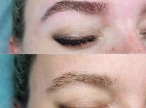 brow design4 eyelash extensions near me lash microblading brows cosmetic tattooing eyebrow bar semi permanent eyeliner tattoo microblading surry hills paddington sydney salon