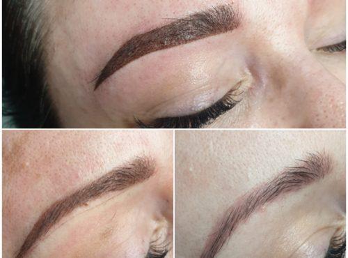 powder fill1 result eyelash extensions near me lash microblading brows cosmetic tattooing eyebrow bar semi permanent eyeliner tattoo microblading surry hills paddington sydney salon