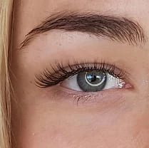 classic full set2 eyelash extensions near me lash extensions microblading brows cosmetic tattooing eyebrow bar semi permanent eyeliner tattoo microblading surry hills paddington sydney salon