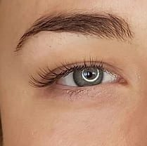express set2 eyelash extensions near me lash extensions microblading brows cosmetic tattooing eyebrow bar semi permanent eyeliner tattoo microblading surry hills paddington sydney salon