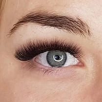mega volume set2 eyelash extensions near me lash extensions microblading brows cosmetic tattooing eyebrow bar semi permanent eyeliner tattoo microblading surry hills paddington sydney salon