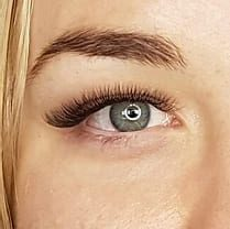 volume set2 eyelash extensions near me lash extensions microblading brows cosmetic tattooing eyebrow bar semi permanent eyeliner tattoo microblading surry hills paddington sydney salon