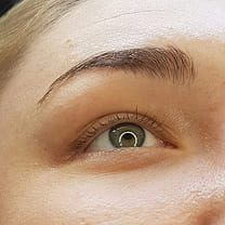 before1 eyelash extensions sydney near me lash extensions microblading brows cosmetic tattooing eyebrow bar semi permanent eyeliner tattoo microblading surry hills paddington sydney salon