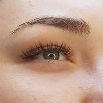 classic full set1 eyelash extensions near me lash extensions microblading brows cosmetic tattooing eyebrow bar semi permanent eyeliner tattoo microblading surry hills paddington sydney salon