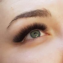 mega volume set1 eyelash extensions near me lash extensions microblading brows cosmetic tattooing eyebrow bar semi permanent eyeliner tattoo microblading surry hills paddington sydney salon