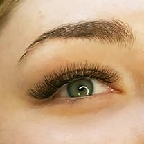 volume set1 eyelash extensions near me lash extensions microblading brows cosmetic tattooing eyebrow bar semi permanent eyeliner tattoo microblading surry hills paddington sydney salon