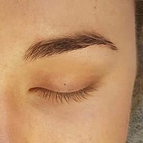 before3 eyelash extensions near me lash extensions microblading brows cosmetic tattooing eyebrow bar semi permanent eyeliner tattoo microblading surry hills paddington sydney salon